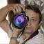 видео и фото съёмка