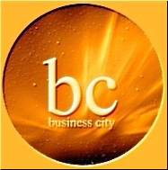 ООО Бизнес-Сити